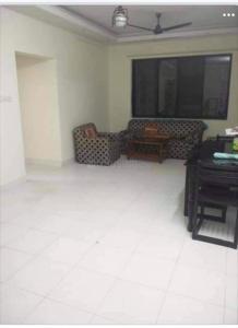 Living Room Image of Single Sharing Room in Viman Nagar
