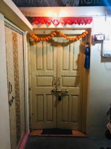 Gallery Cover Image of 1400 Sq.ft 2 BHK Independent House for buy in Peer Gate Area for 7000000
