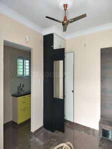 Gallery Cover Image of 325 Sq.ft 1 RK Apartment for rent in Koramangala for 14500