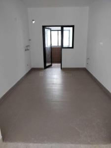 Gallery Cover Image of 2360 Sq.ft 3 BHK Apartment for buy in Nungambakkam for 40260000