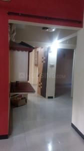 Gallery Cover Image of 630 Sq.ft 1 BHK Apartment for buy in Panorama Park, Dahisar East for 8500000