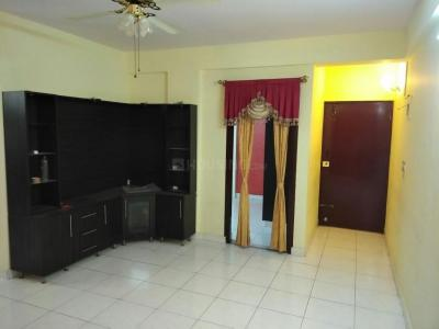 Gallery Cover Image of 1170 Sq.ft 3 BHK Apartment for rent in Bommanahalli for 24000