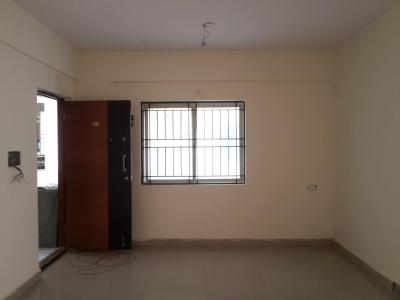 Gallery Cover Image of 1525 Sq.ft 3 BHK Apartment for buy in Whitefield for 6700000