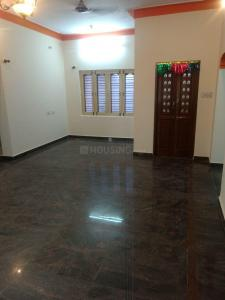 Gallery Cover Image of 2200 Sq.ft 4 BHK Independent House for buy in Kaggadasapura for 19000000