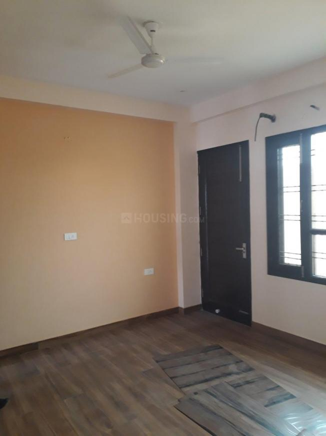 Bedroom Image of 1000 Sq.ft 2 BHK Apartment for rent in Sector 56 for 25000