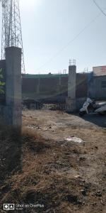 5350 Sq.ft Residential Plot for Sale in Virar West, Mumbai
