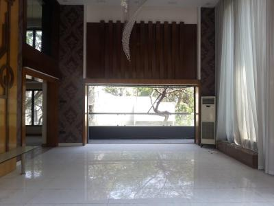 Gallery Cover Image of 6230 Sq.ft 5 BHK Apartment for buy in New Kalyani Nagar for 84105000
