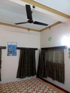 Gallery Cover Image of 1400 Sq.ft 2 BHK Independent Floor for rent in Baghajatin for 12000