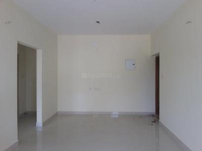 Gallery Cover Image of 1024 Sq.ft 2 BHK Apartment for buy in Pallikaranai for 5666656