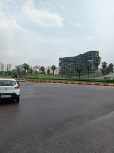 1000 Sq.ft Residential Plot for Sale in Golf City, Lucknow