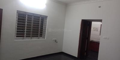 Gallery Cover Image of 600 Sq.ft 1 BHK Independent House for rent in Annapurneshwari Nagar for 9000