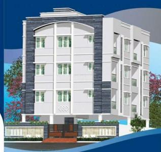 अदम्बक्कम  में 7090000  खरीदें  के लिए 7090000 Sq.ft 2 BHK अपार्टमेंट के गैलरी कवर  की तस्वीर