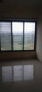 Gallery Cover Image of 850 Sq.ft 2 BHK Apartment for rent in Ameya Towers, Chembur for 40000