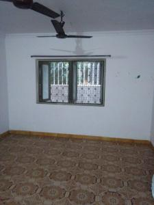 Gallery Cover Image of 550 Sq.ft 1 BHK Apartment for rent in Sagar Milan, Vasai West for 9000