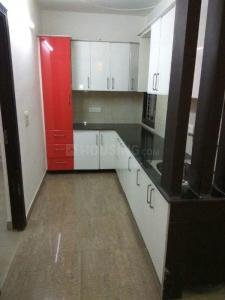 Gallery Cover Image of 1652 Sq.ft 4 BHK Apartment for buy in Vasundhara for 6750000