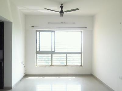 Gallery Cover Image of 909 Sq.ft 2 BHK Apartment for rent in Riviera Cluster, Palava Phase 1 Usarghar Gaon for 12000