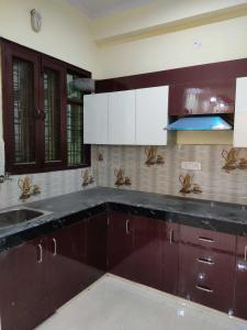 Gallery Cover Image of 1200 Sq.ft 3 BHK Independent Floor for buy in Sector 104 for 3600000