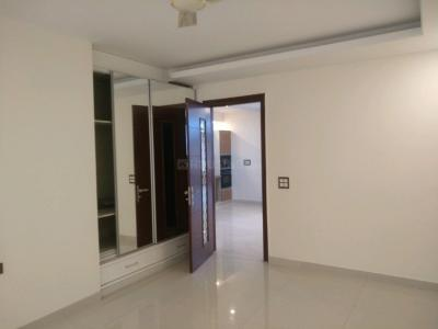 Gallery Cover Image of 3600 Sq.ft 5 BHK Independent Floor for buy in Sector 57 for 15000000