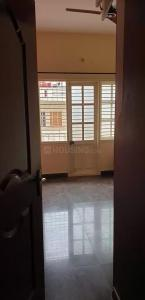 Gallery Cover Image of 1300 Sq.ft 2 BHK Independent House for rent in Begur for 13250