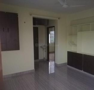 Gallery Cover Image of 330 Sq.ft 1 BHK Independent Floor for rent in Sector 34 for 10000