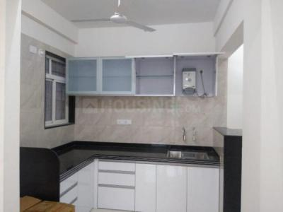 Gallery Cover Image of 845 Sq.ft 2 BHK Apartment for buy in RajHeramba Venkatesh Imperia, Punawale for 4152000