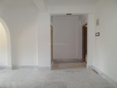 Gallery Cover Image of 700 Sq.ft 2 BHK Apartment for buy in Barrackpore for 1750000