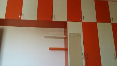 Gallery Cover Image of 1250 Sq.ft 2 BHK Apartment for rent in Alandur for 28000