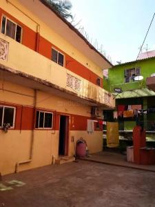 Gallery Cover Image of 1800 Sq.ft 4 BHK Independent House for buy in Kodambakkam for 10000000