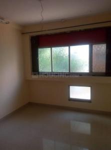 Gallery Cover Image of 800 Sq.ft 1 BHK Independent House for rent in Vashi for 22000