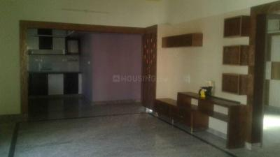 Gallery Cover Image of 1000 Sq.ft 2 BHK Independent House for buy in Battarahalli for 7600000