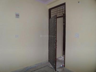 Gallery Cover Image of 400 Sq.ft 1 BHK Apartment for buy in New Ashok Nagar for 1850000
