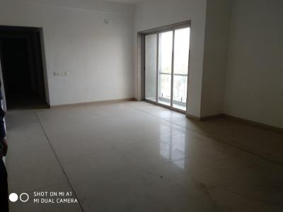Gallery Cover Image of 1750 Sq.ft 3 BHK Apartment for buy in Shantipura for 5950000