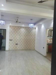 Gallery Cover Image of 467 Sq.ft 1 BHK Villa for buy in Boisar for 1700000