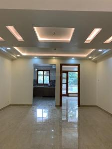 Gallery Cover Image of 2875 Sq.ft 3 BHK Independent Floor for buy in Ansal Sushant Lok CI, Sushant Lok I for 17000000