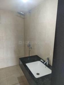 Bathroom Image of Ldha Belmondo in Gahunje