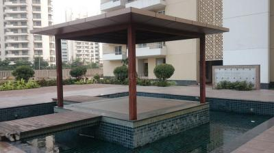 Gallery Cover Image of 4235 Sq.ft 4 BHK Apartment for buy in TDI Ourania, Sector 53 for 32000000