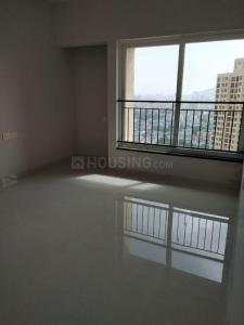 Gallery Cover Image of 1505 Sq.ft 3 BHK Apartment for rent in Thane West for 31000