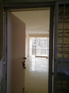 Gallery Cover Image of 1400 Sq.ft 3 BHK Apartment for buy in Saraswati Narmada Apartments, Vasant Kunj for 20000000