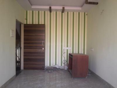 Gallery Cover Image of 500 Sq.ft 1 BHK Apartment for buy in Sanpada for 7500000