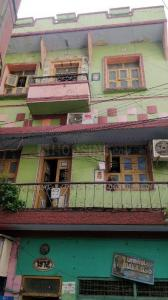 Gallery Cover Image of 1790 Sq.ft 3 BHK Independent House for buy in George Town for 40000000