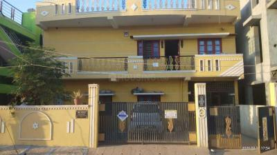 Gallery Cover Image of 2000 Sq.ft 4 BHK Independent House for buy in Kalkere for 12500000