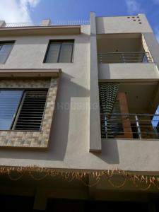 Gallery Cover Image of 4950 Sq.ft 6 BHK Independent House for buy in Bapunagar for 12500000
