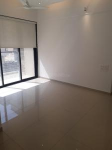 Gallery Cover Image of 595 Sq.ft 1 BHK Apartment for buy in Ulwe for 3850000
