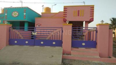 Gallery Cover Image of 1100 Sq.ft 2 BHK Independent House for buy in Veppampattu for 3100000