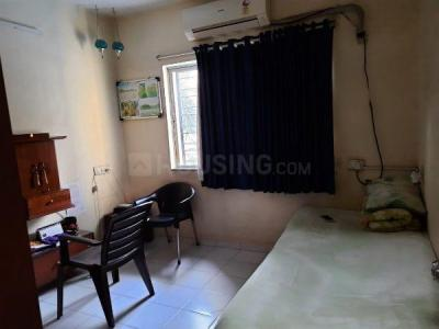 Gallery Cover Image of 1000 Sq.ft 2 BHK Villa for rent in Mittal Sun Empire, Anand Nagar for 21000