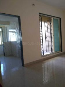 Gallery Cover Image of 936 Sq.ft 2 BHK Apartment for buy in Ambernath West for 4500000
