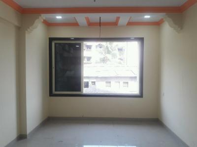 Gallery Cover Image of 850 Sq.ft 2 BHK Apartment for buy in Kalyan West for 6400000