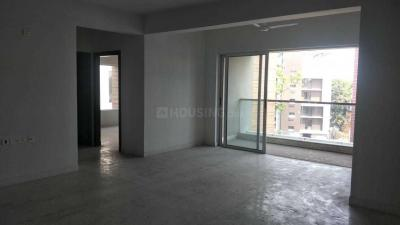 Gallery Cover Image of 2100 Sq.ft 3 BHK Apartment for rent in Hastings for 40000