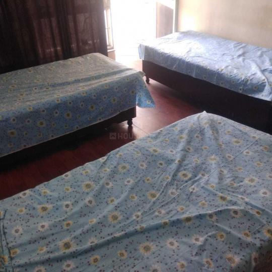 Bedroom Image of PG 4442120 Kinauni Village in Kinauni Village