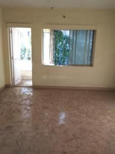 Gallery Cover Image of 935 Sq.ft 2 BHK Apartment for rent in Santacruz East for 60000